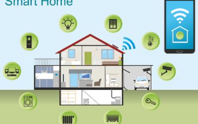 Smart Home für alle?