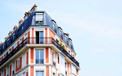 Mehrfamilienhaus verkaufen: Tipps von GEORGI Immobilien München