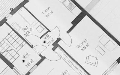 Für Eilige und Zeitsparer: Was ist meine Immobilie wert?