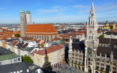 Immobilien in München – eine krisensichere Kapitalanlage? (Teil 01)