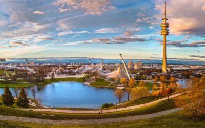 Immobilienpreise München Update Mai 2021