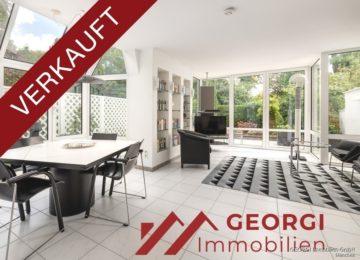PASING: Mehr Platz im Home-Office, 81241 München, Doppelhaushälfte